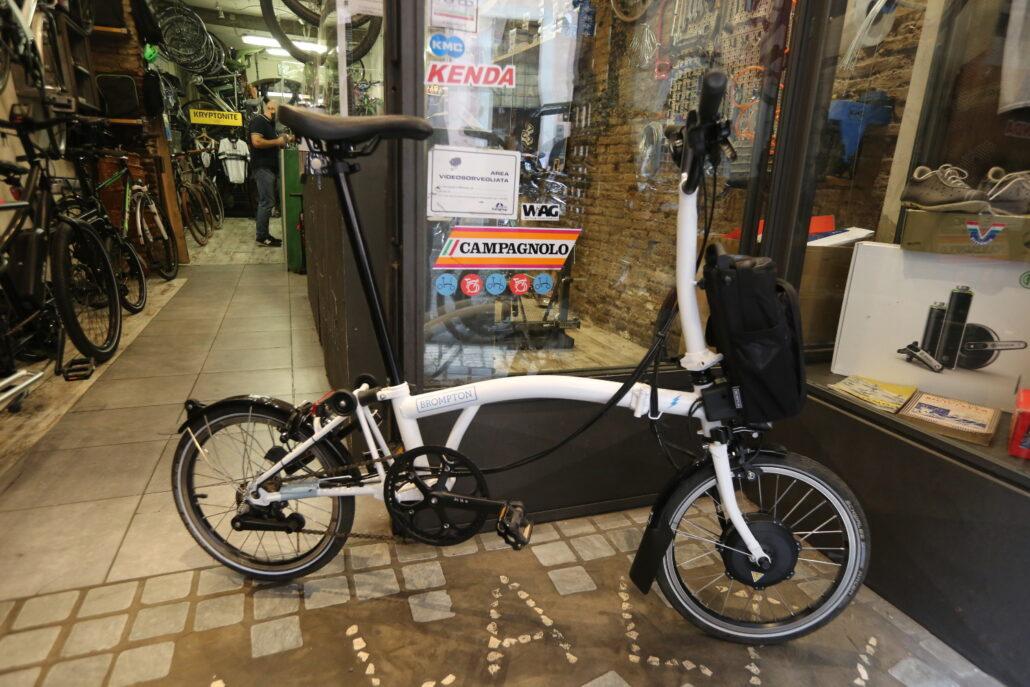 Collalti-Bici-assistenza-e-riparazione-bici-elettriche-a-Roma