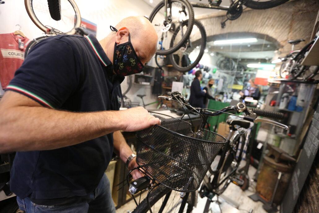 Collalti-Bici-bottega-specializzata-in-riparazioni-bici-a-Roma