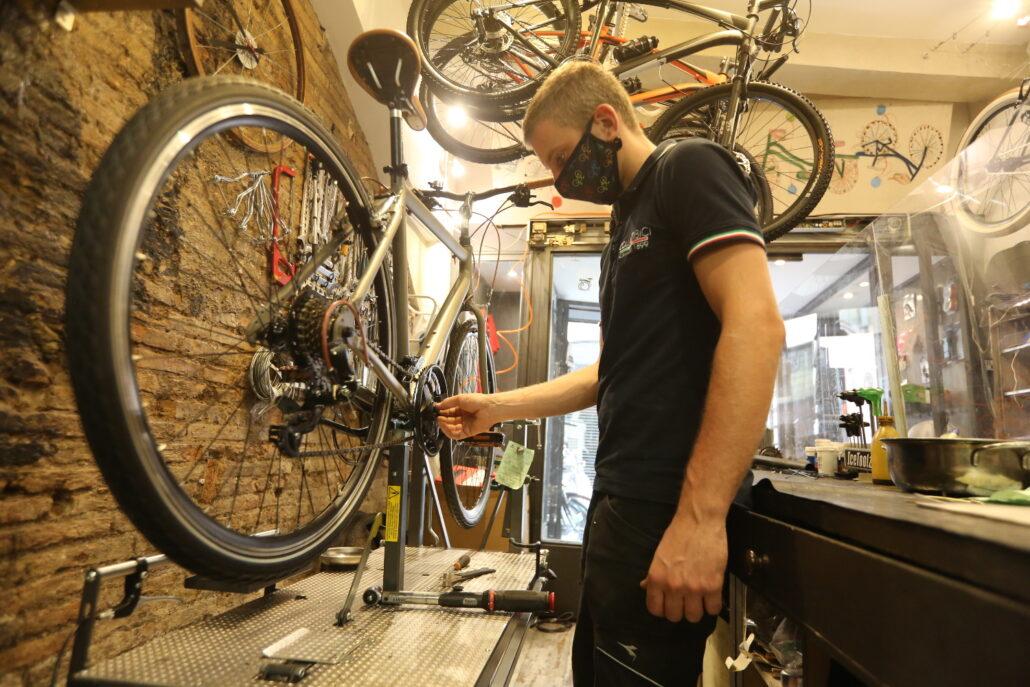 Collalti-Bici-riparazioni-bici-a-Roma