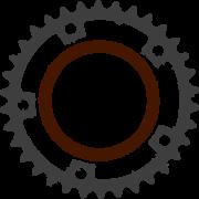 copertoni bici